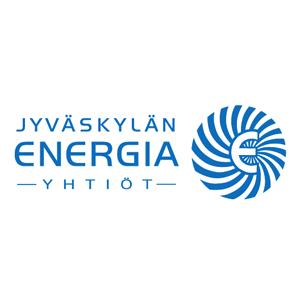 jkl_energia