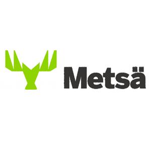 metsa-group