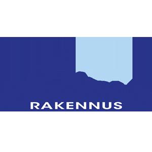 pohjola_rak